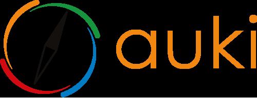 Auki – Activateur d'exploration depuis 2004